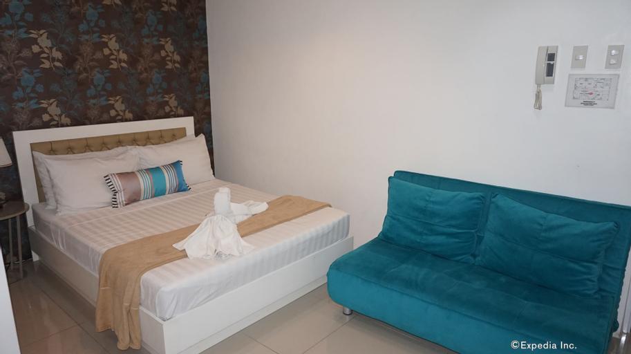Baymont Suites & Residences, Parañaque