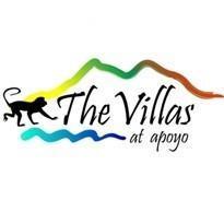The Villas At Apoyo, Catarina