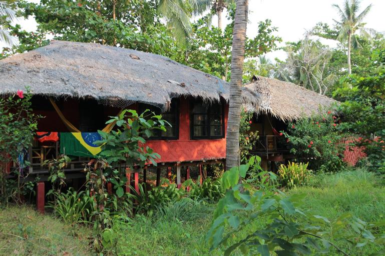 Relax Bay Resort, Ko Lanta