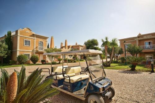 Apartments in Lagoa/Algarve 34768, Lagoa