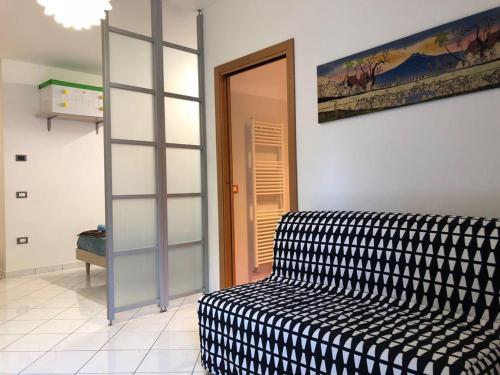 Appartamento Beltrame, Venezia