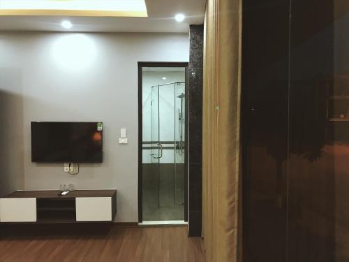 Minh Thu Hotel, Bắc Ninh