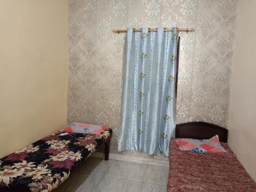 Roopraj Accommodations, Faridabad
