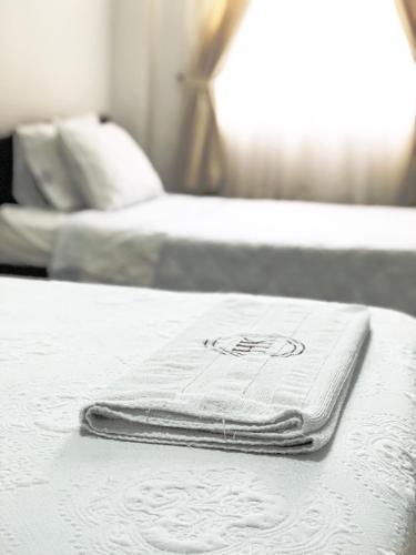 Hotel Kapital, San Miguel de Mocoa