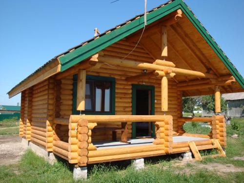 Pleshcheyevo, Khlevenskiy rayon