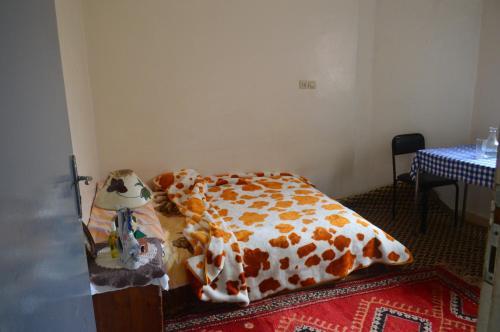 Holiday Home at Rabat, Rabat