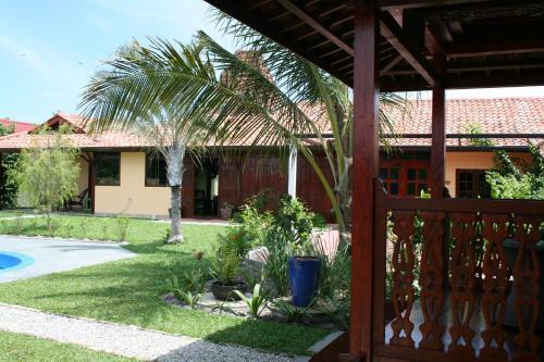 Bayly Padi House., Langkawi