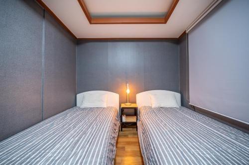 Kyelim Motel & Guesthouse, Jongro