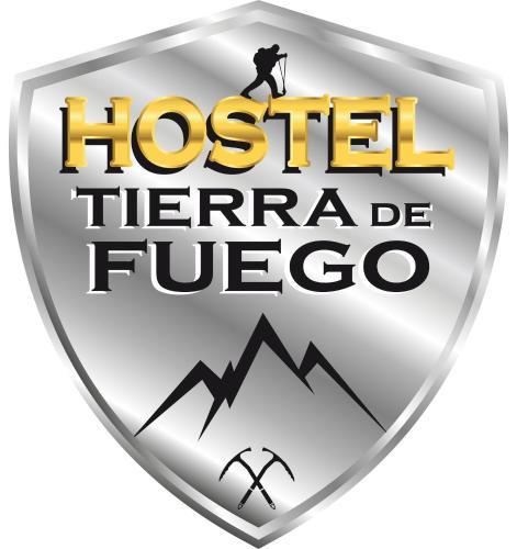 Hostel Tierra de Fuego, Latacunga