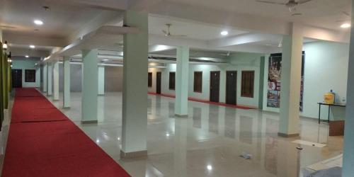 beenaresidency, Faizabad