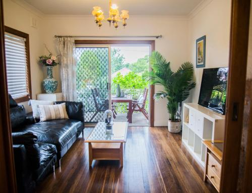 Bright&Spacious Home with hotel grade cleanliness., Ryde