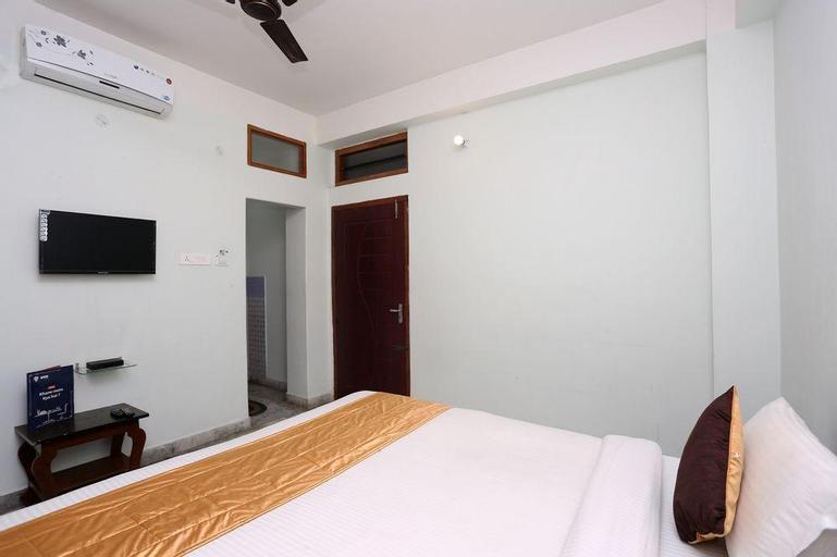 OYO 10572 Kalpataru Guest House, Kamrup Metropolitan