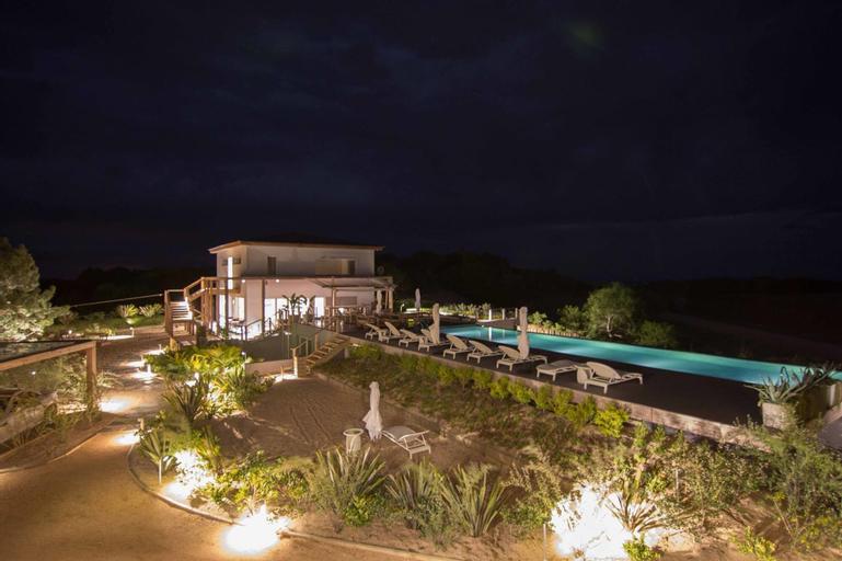 Anastasio Playa Hotel & Beach Club, n.a523