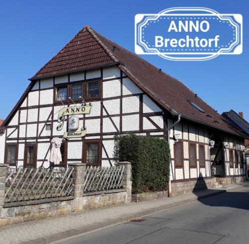 ANNO Brechtorf, Gifhorn