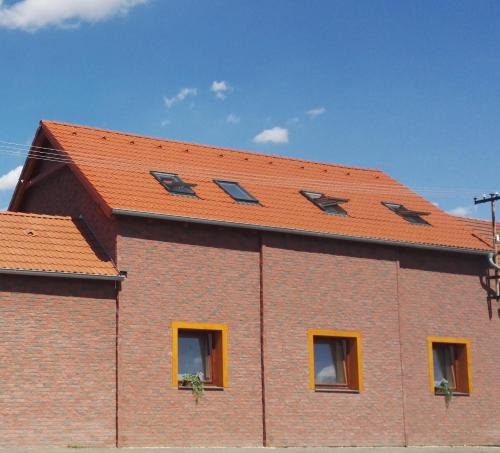 Ubytovani v soukromi Opolany u Podebrad, Nymburk