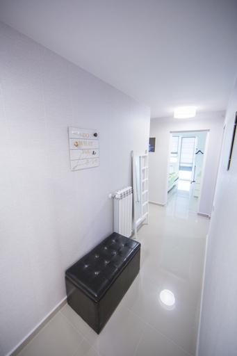 Apartament Casa Sport, Gabrovo
