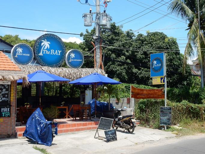 The Bay Mui Ne, Phan Thiết