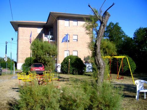 Apartments in Rosolina Mare 24914, Rovigo