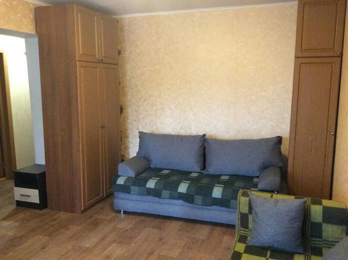 Apartment on Sovetskaya 164, Tambovskiy rayon
