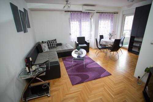 ''Kragujevac Apartment's'', Kragujevac