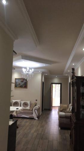 Guest House Sofia, Hopa