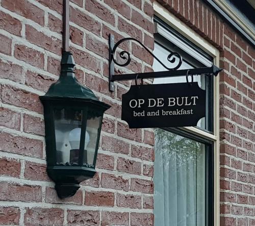 Op de Bult, Winsum