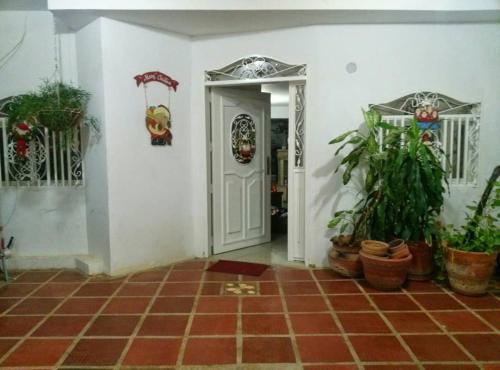 Economia, Seguridad y Tranquilidad, Maracaibo