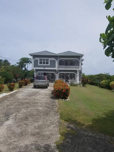 Keira's Guesthouse,