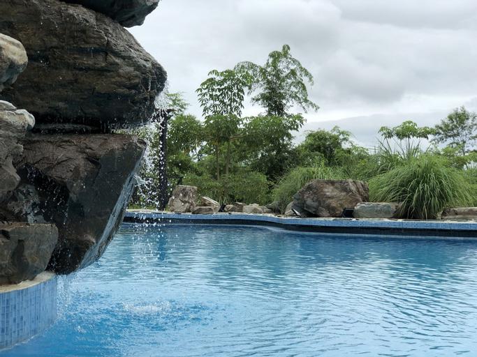 Sarang Wildlife Sanctuary, Narayani