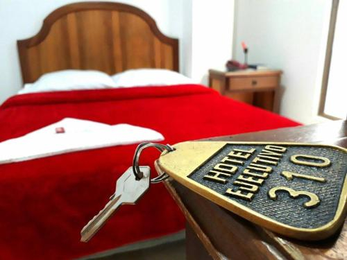 Hotel Ejecutivo Pitalito, Pitalito