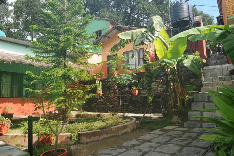 Hotel Magar Village, Gandaki