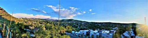 Bowker Hill Self-catering Studios, Windhoek East