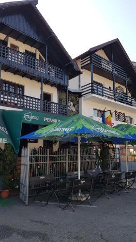 Riviera Valceana, Ramnicu Valcea
