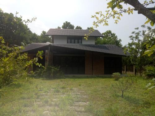 Green Garden Ba Vi, Hoàng Mai