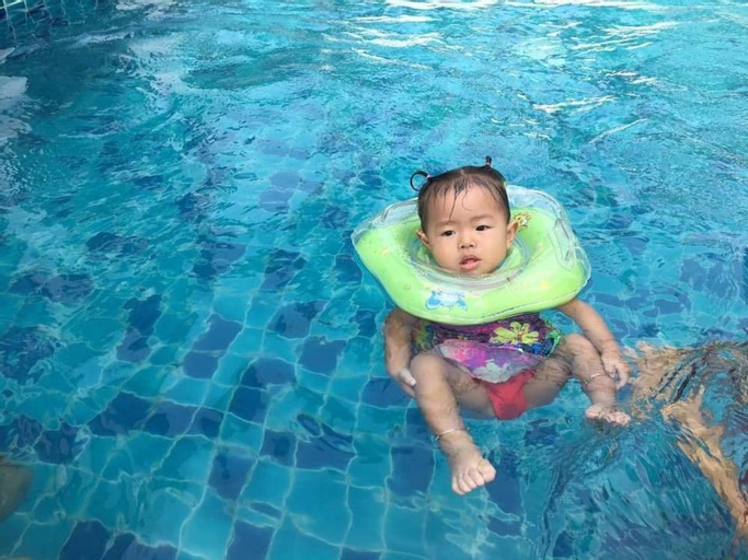 Baan Klai Ruen Keang Resort, Muang Suphanburi