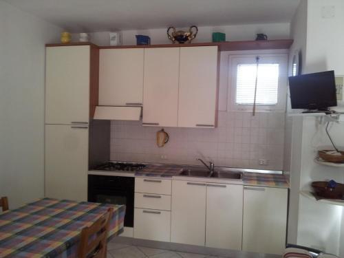 Apartments in Rosolina Mare 27915, Rovigo