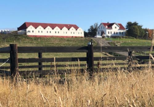 Helluland Guesthouse, Sveitarfélagið Skagafjörður