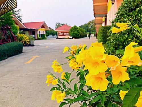 Passada Resort, Muang Kalasin
