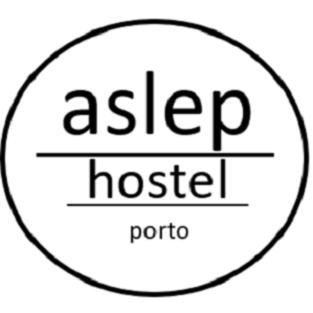Aslep Hostel, Porto