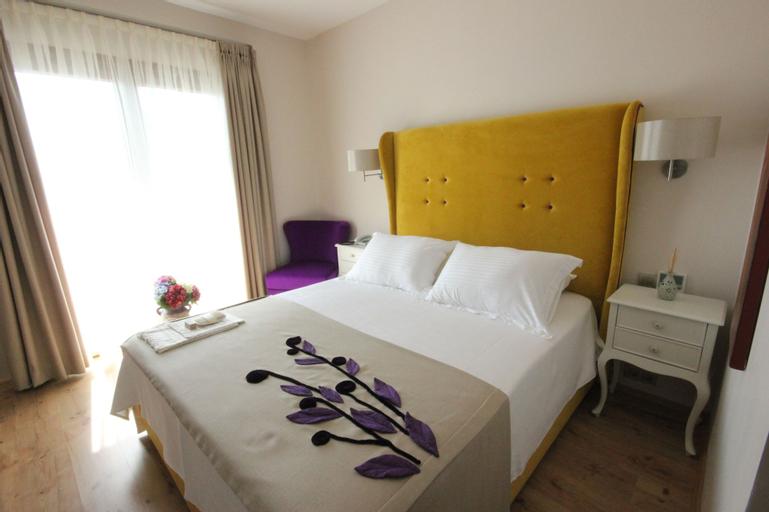 Blanco Hotel, Gebze