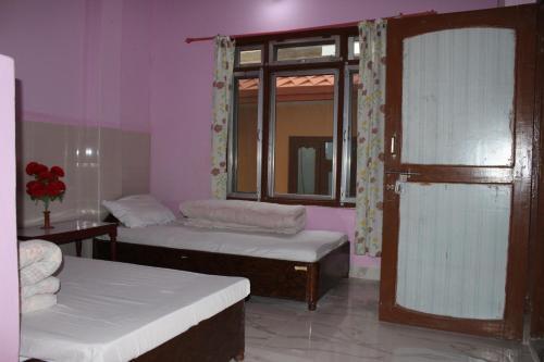 Laxmi Homestay Palpa, Lumbini