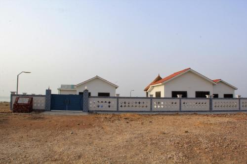 STDC Tourist Huts Manchar, Hyderabad