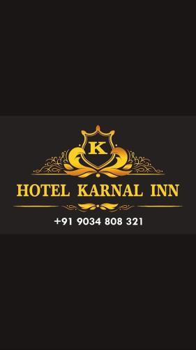 Hotel Karnal Inn, Karnal