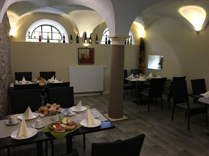 Hotel Da Enzo, Alzey-Worms