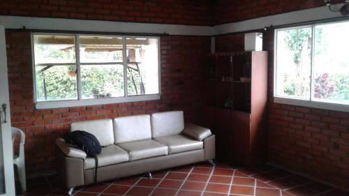 Piamonte, Chinácota