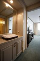 Hotel B Station, Yuseong