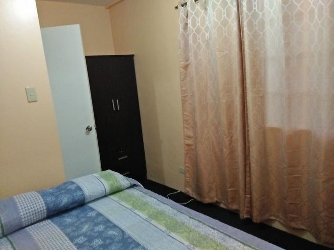 Home Sweet Home, Tagum City