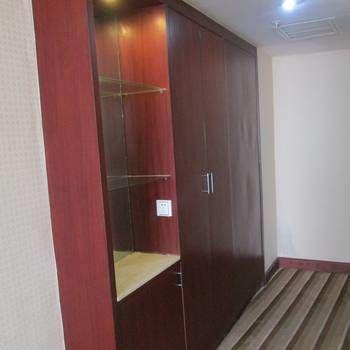 Hongxin International Hotel, Fuzhou