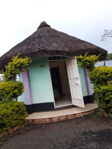 Malava Forest Lodge, Lurambi