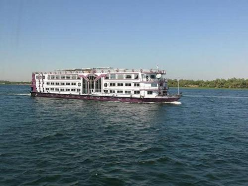 Florence Hotel Assiut, Asyut 2